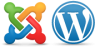 icon joomla wp 48